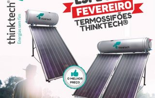 fenstenergy-solar-termico